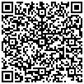 qrcode_20120904132911.png